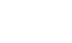 Bohman Arms